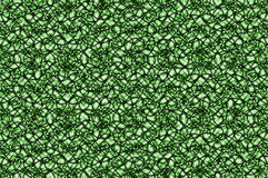抽象被编织的线纹理  任意螺纹结构 红色青绿的橙色褐红的色的石灰褐色灰色紫罗兰色桃红色 免版税库存照片