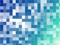 抽象装饰墙纸 免版税库存图片