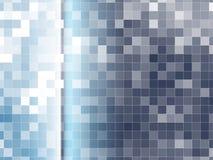 抽象装饰墙纸 图库摄影