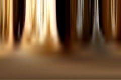 抽象褐色 免版税图库摄影