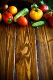抽象设计背景菜 库存照片