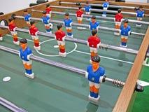 抽象详细资料调遣橄榄球赛体育运动 免版税库存图片