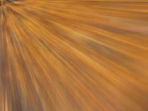 抽象辐形排行背景 免版税库存照片