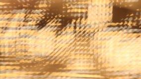抽象迷离背景宏指令射击 影视素材