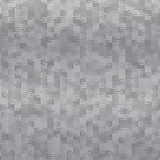 抽象金属传染媒介样式背景 库存图片