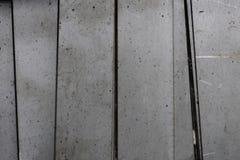 抽象金属线 免版税库存照片