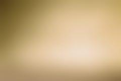 抽象金黄圣诞节背景, holi的豪华背景 库存图片