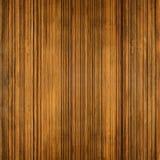 抽象镶边纹理-无缝的背景-木样式 库存照片