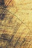 抽象陶瓷纹理 免版税库存照片