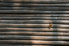 抽象难看的东西木纹理背景 免版税图库摄影