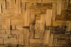 抽象难看的东西木纹理背景 免版税库存照片