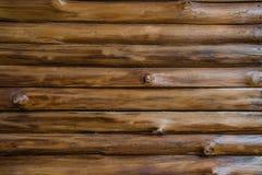 抽象难看的东西木纹理背景 图库摄影