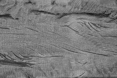 抽象难看的东西木纹理背景 库存照片