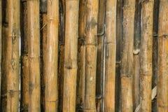 抽象难看的东西木纹理背景 免版税库存图片