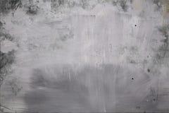 抽象难看的东西背景纹理样式墙壁 免版税库存图片