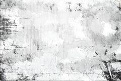 抽象难看的东西背景纹理样式墙壁 库存图片
