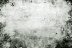 抽象难看的东西背景纹理样式墙壁 库存照片