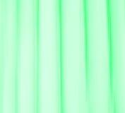 抽象颜色和被弄脏的背景 免版税图库摄影