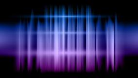 抽象颜色树荫背景传染媒介 三角形状传染媒介商标 库存照片