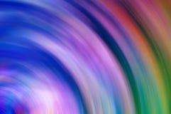抽象颜色行动背景 作为纹理和背景的用途 库存照片