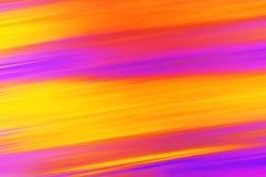 抽象颜色行动背景 作为纹理和背景的用途 免版税库存图片