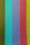 抽象颜色滤网样式摘要背景 免版税库存照片