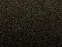 抽象马赛克向量 免版税库存图片