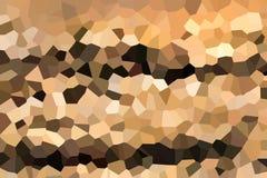 抽象马赛克 库存图片
