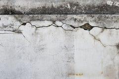 抽象高明的水泥墙壁纹理背景 库存图片