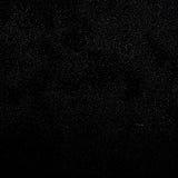 抽象黑色大理石 库存照片