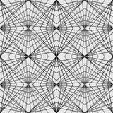 抽象黑色设计例证纹理白色 抽象黑色设计例证纹理白色 库存照片