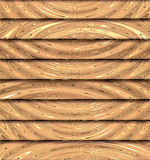 抽象系列木板条墙壁构造背景 库存图片