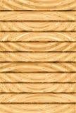 抽象系列木板条墙壁构造背景 免版税库存照片