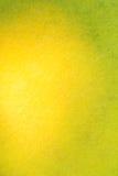 抽象织品纹理 免版税库存图片