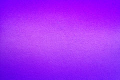 抽象水彩背景资料紫罗兰 库存照片