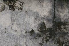 抽象黑暗的纹理背景 库存照片