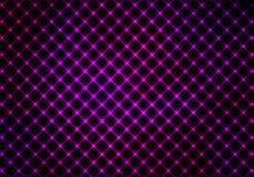 抽象黑暗的紫色背景 库存图片