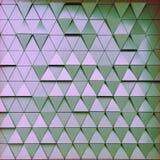 抽象结构上模式 图库摄影