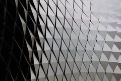抽象结构上模式 免版税图库摄影