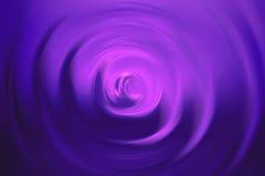 抽象派模式漩涡 免版税库存图片