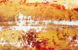 抽象水橇板背景 免版税库存图片
