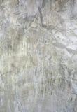 抽象水泥墙壁纹理 图库摄影