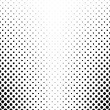 抽象黑白光点图形-几何简单的传染媒介背景图形设计图片
