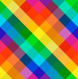 抽象滤网背景 库存照片