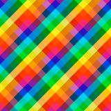 抽象滤网背景 免版税图库摄影