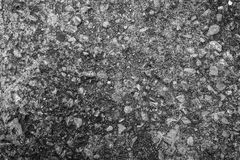 抽象黑背景,老黑小插图边界框架白色 图库摄影