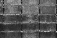 抽象黑背景,老黑小插图边界框架白色 库存图片