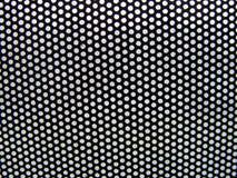 抽象黑色设计例证纹理白色 库存照片