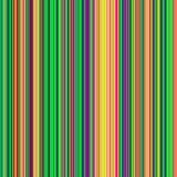 抽象c荧光充满活力 皇族释放例证