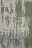抽象grunge纹理 免版税库存照片
